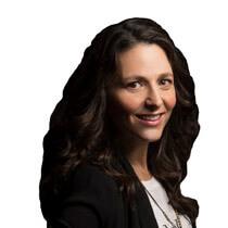Candice Feldman