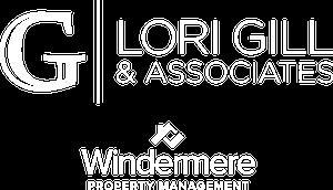 LGA_Logo_Windermere