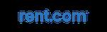 rent_logo_new_2018